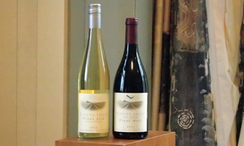 SEE OUR WINES